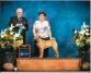American Shar-Pei Nationals 2016, USA, JUDGE: ROGER PRITCHARD